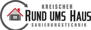 Kreischer