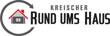Kreischer-rundumshaus